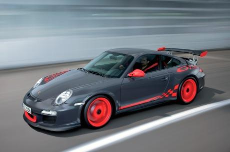 Porschegt3rs2010_01